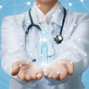immagine medicina interna.jpg