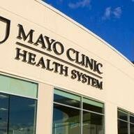 majo clinic_.jpg